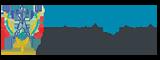 Chiropractic-Valencia-CA-Ekengren-Chiropractic-Leaf-Scrolling-Logo.png