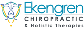 Chiropractic-Valencia-CA-Ekengren-Chiropractic-Leaf-Sidebar-Logo.png