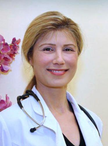 thank you for your interest in Ekengren Chiropractic