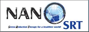 Nano-Logo-300.jpg